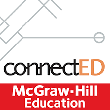 McGrawHill - connectED