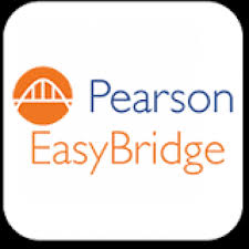 Pearson EasyBridge - successnet and realize
