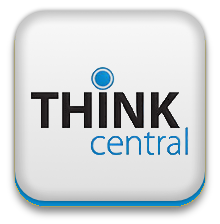 Journeys - ThinkCentral