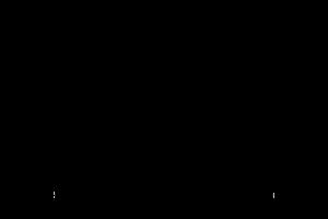 Lake Central School Corporation logo