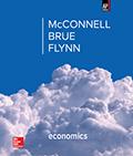 McConnell Brue Flynn