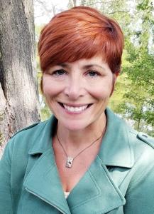 Dr. Jennifer Medlen